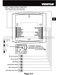 Slimline T2900 Installation Instructions Page #17