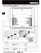 Slimline T2900 Installation Instructions Page #20