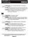 Slimline T2900 Installation Instructions Page #24
