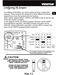 Slimline T2900 Installation Instructions Page #9