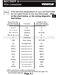 Slimline T2900SCH Installation Instructions Page #13