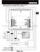 Slimline T2900SCH Installation Instructions Page #19