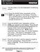 Slimline T2900SCH Installation Instructions Page #22