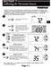 Slimline T2900SCH Installation Instructions Page #23