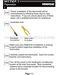 Slimline T2900SCH Installation Instructions Page #6