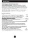 Explorer T3700 Owner's Manual and Installation Instructions Page #12
