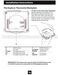 Explorer T3700 Owner's Manual and Installation Instructions Page #15
