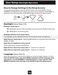 Explorer T3700 Owner's Manual and Installation Instructions Page #21