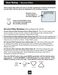 Explorer T3700 Owner's Manual and Installation Instructions Page #25
