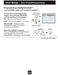 Explorer T3700 Owner's Manual and Installation Instructions Page #27