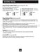 Explorer T3700 Owner's Manual and Installation Instructions Page #31