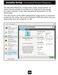 Explorer T3700 Owner's Manual and Installation Instructions Page #34