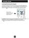 Explorer T3700 Owner's Manual and Installation Instructions Page #38