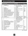 Explorer T3700 Owner's Manual and Installation Instructions Page #40
