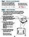 Explorer T3700 Quick Start & Setup Guide Page #12