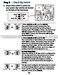 Explorer T3700 Quick Start & Setup Guide Page #14