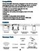 Explorer T3700 Quick Start & Setup Guide Page #5
