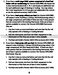 Explorer T3700 Quick Start & Setup Guide Page #8