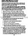 Explorer T3700 Quick Start & Setup Guide Page #9