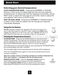 Explorer T3800 Owner's Manual and Installation Instructions Page #12