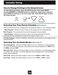 Explorer T3800 Owner's Manual and Installation Instructions Page #29