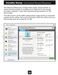 Explorer T3800 Owner's Manual and Installation Instructions Page #37