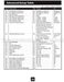 Explorer T3800 Owner's Manual and Installation Instructions Page #44