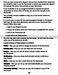 Explorer T3900 Quick Start & Setup Guide Page #20