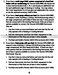 Explorer T3900 Quick Start & Setup Guide Page #8