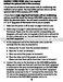 Explorer T3900 Quick Start & Setup Guide Page #9
