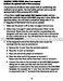 Explorer T3900 Quick Start & Setup Guide Page #10