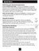 Explorer T4700 Owner's Manual and Installation Instructions Page #13