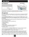 Explorer T4700 Owner's Manual and Installation Instructions Page #26