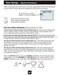Explorer T4700 Owner's Manual and Installation Instructions Page #29