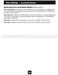 Explorer T4700 Owner's Manual and Installation Instructions Page #31