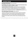 Explorer T4700 Owner's Manual and Installation Instructions Page #33