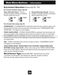 Explorer T4700 Owner's Manual and Installation Instructions Page #35