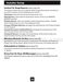 Explorer T4700 Owner's Manual and Installation Instructions Page #36