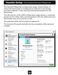 Explorer T4700 Owner's Manual and Installation Instructions Page #38