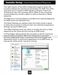 Explorer T4700 Owner's Manual and Installation Instructions Page #39