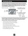 Explorer T4700 Owner's Manual and Installation Instructions Page #45