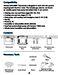 Explorer T4700 Quick Start & Setup Guide Page #5