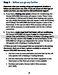 Explorer T4700 Quick Start & Setup Guide Page #7