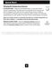Explorer T4800 Owner's Manual and Installation Instructions Page #14