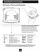 Explorer T4800 Owner's Manual and Installation Instructions Page #17