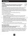 Explorer T4800 Owner's Manual and Installation Instructions Page #25