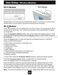 Explorer T4800 Owner's Manual and Installation Instructions Page #27