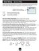 Explorer T4800 Owner's Manual and Installation Instructions Page #30