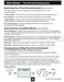 Explorer T4800 Owner's Manual and Installation Instructions Page #32