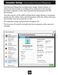 Explorer T4800 Owner's Manual and Installation Instructions Page #39